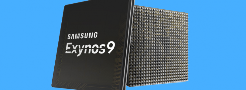 Samsung may supply ZTE and others with Exynos chips