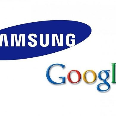 The FTC is Investigating Google for Anti-Competitive Actions Against Samsung