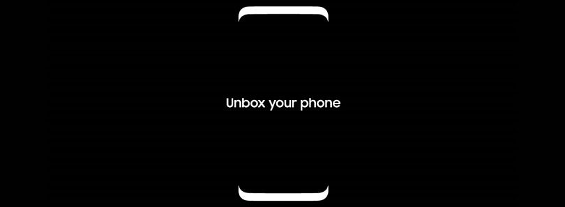 Samsung Teases the Galaxy S8, Launches the Galaxy Tab S3, Gear VR with Controller at MWC 2017