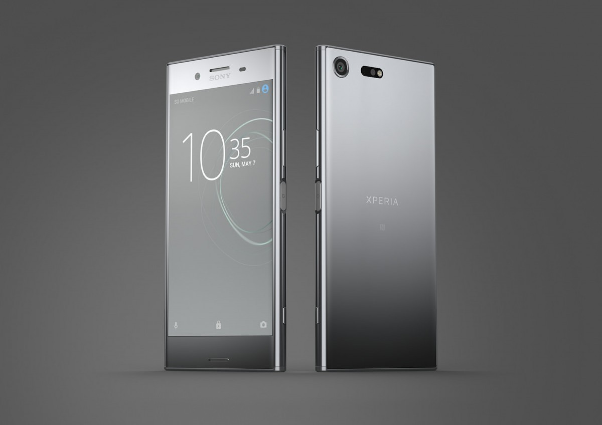 https://www1-lw.xda-cdn.com/files/2017/02/Xperia-XZ-Premium.jpg
