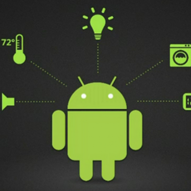 Google Announces Android Things Developers Preview 6