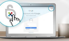 Get Sticky Password Premium Lifetime Subscription for Much Less Than LastPass