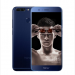 Honor V9 Announced In China With 5.7″ QHD Screen, Kirin 960, and 12MP Dual-cameras