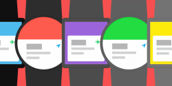 Exploring Android Wear's Usability Drawbacks and Why It Keeps Stumbling in a Fitness-Oriented Wearable Market