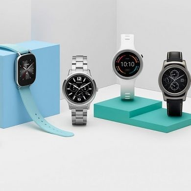 Editorial: Neither Android Wear nor a Pixel Watch Can Succeed Without a Stronger Pixel