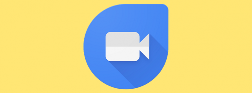 Google adds Video Voicemail feature to Google Duo