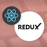 Take the ReactJS Programming Bootcamp for 91% Off
