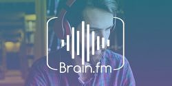 Brain.fm is AI-Based Audio that Boosts Productivity or Relaxation [Get 75% Off Lifetime Membership]