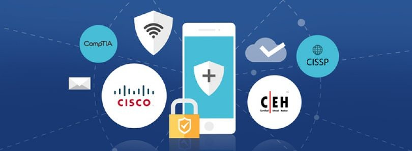 This Extensive Network Security Course Bundle is 98% Off