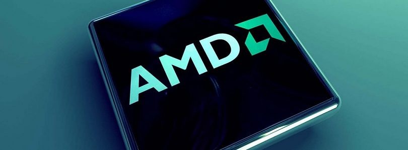 U.S. ITC to Investigate Claims that LG, MediaTek, and Others Violate AMD's Graphics Patents