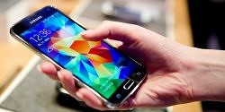 Proportion of AMOLED Smartphones Estimated at 27.6% in 2017, Expected to Rise to 50% by 2020