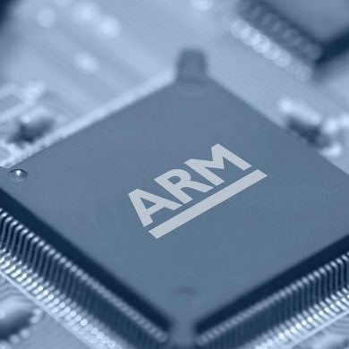 Guide to Build Your Own Custom Kernel for ARM Smartphones