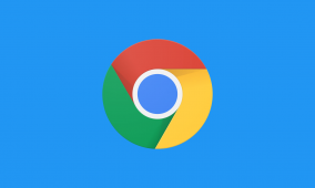 Chrome for Android will soon support Chrome's DNS Prefetching for Faster Web Browsing