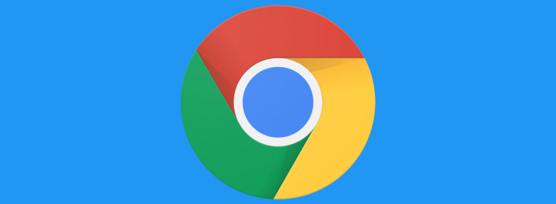 Progressive Web Apps will Replace Google Chrome Apps in 2018