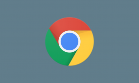 Google Chrome for Android will soon support Custom Download Folders