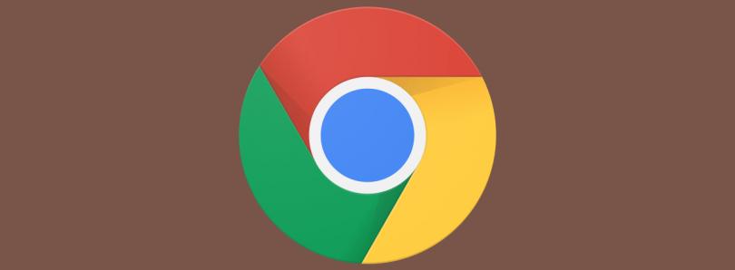 Google Chrome for Android will soon get YouTube's Double Tap to Fast Forward or Rewind Feature