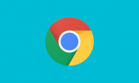 Android Studio On Chromebooks a Sign of Google's Maturing Ecosystem