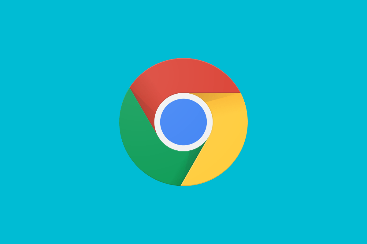 Google chrome themes quotes - Google Officially Rolls Out Scroll Anchoring To Fix Annoying Page Jumps