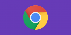How to Sync your Desktop Chrome Bookmarks with Third-Party Chrome Browsers on Android