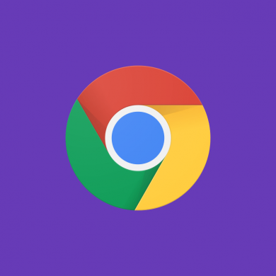 Chrome's Reader Mode May be Coming to Custom Tabs in a Future Update