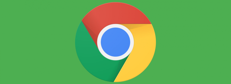 WebAPKs are Now Enabled by Default in Chrome Nightly Builds