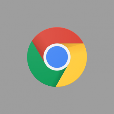Google Chrome 64 Adds Parallel Download Feature to Accelerate Download Speeds