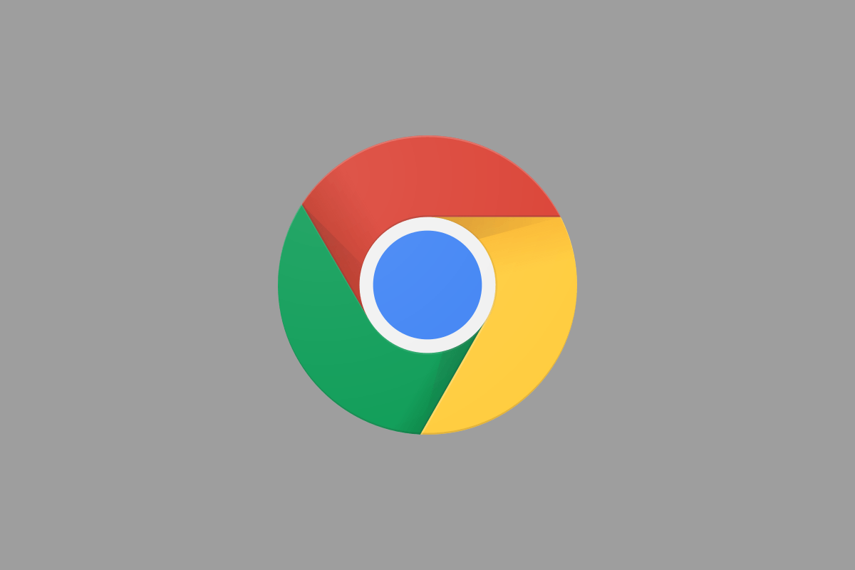 Google chrome 64 adds parallel download feature to accelerate google chrome 64 adds parallel download feature to accelerate download speeds stopboris Choice Image