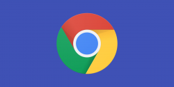 Enable the Rotate-to-fullscreen Gesture in Chrome to Quickly Enter and Exit Fullscreen