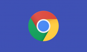 Chrome OS Notifications to Get Inline Reply Support for Messages
