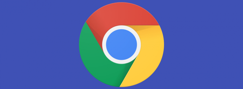 Google disables WebUSB in Chrome amidst phishing concerns