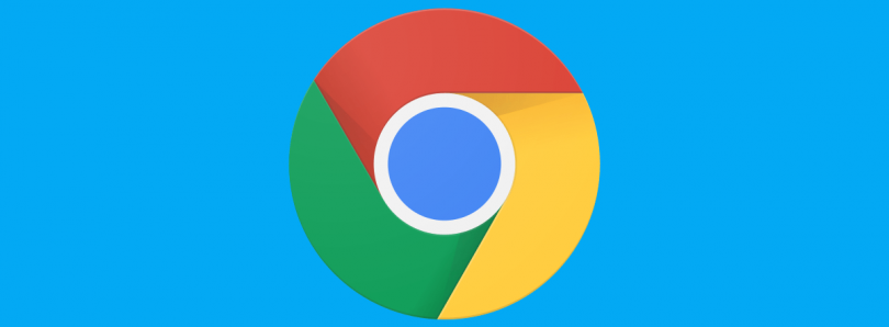 Google is Working on a Chrome OS Emulator for Future Android SDK Release