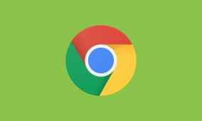 Google Chrome 69 on Android brings new downloads UI with renaming and changing downloads folder