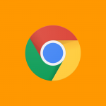 "Google's Experimental ""Chrome Home"" gets a Redesigned New Tab Page"