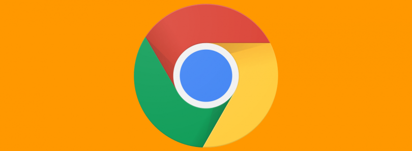 Google Chrome's Ad Filtering Goes Live Tomorrow, Here's How it Works