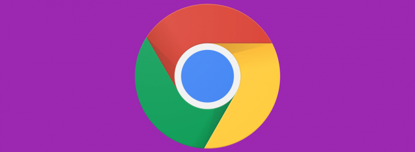 Google Reportedly Working on a Built-in Ad Blocker For Chrome Browser
