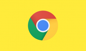 Supervised User feature on Google Chrome will stop working with Chrome 70