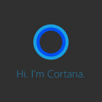 Microsoft Expands Cortana Functionality to Android Lockscreens