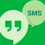 SMS is Being Removed from Google Hangouts on May 22nd