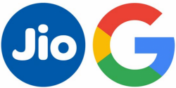 Google and Reliance Jio are Rumored to be Working on a more Affordable Smartphone