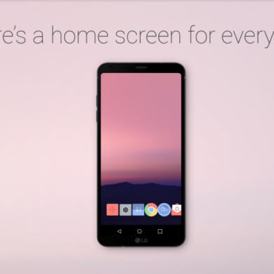 Google Introduces the #myAndroid Taste Test to Build your Homescreen. Share your results with XDA!