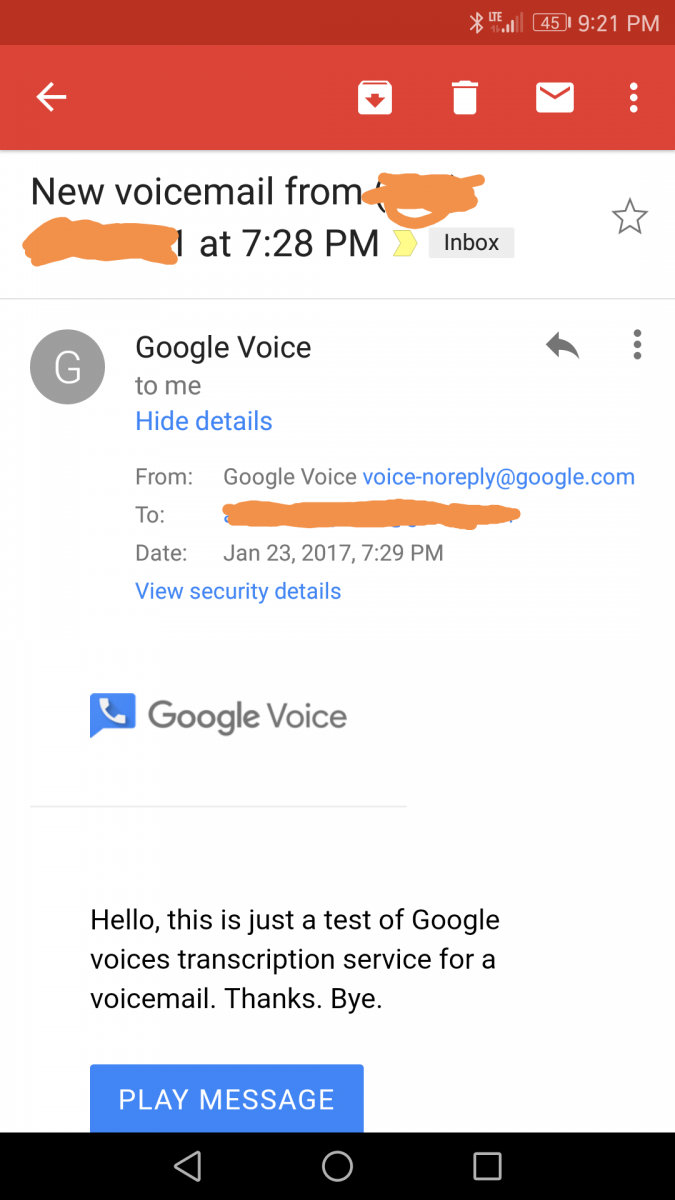 how to change the voice of your google home