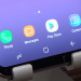 Galaxy S8 and S8+ Software Rundown — Bixby, DeX and Other Features