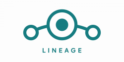 Latest LineageOS Changes Bring Back Custom Quick Settings Tiles, March's Security Updates and More