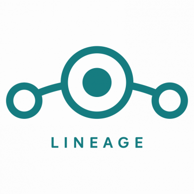 LineageOS Changelog#10: Sensitive Numbers, Small Fixes And CVE Tracker