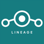Seamless (A/B) System Updates Coming Soon to LineageOS for Select Devices (Pixel/Pixel XL)