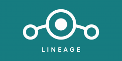 LineageOS Changelog #11 – June ASB, Chromium 59 and Tasks Lock