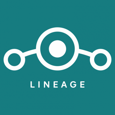 Unofficial Build of LineageOS 14.1 Released for the Xiaomi Mi MIX