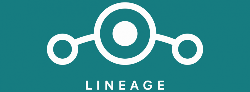 Unofficial LineageOS 15.1 brings Android 8.1 Oreo Go Edition to First Generation Android One Devices