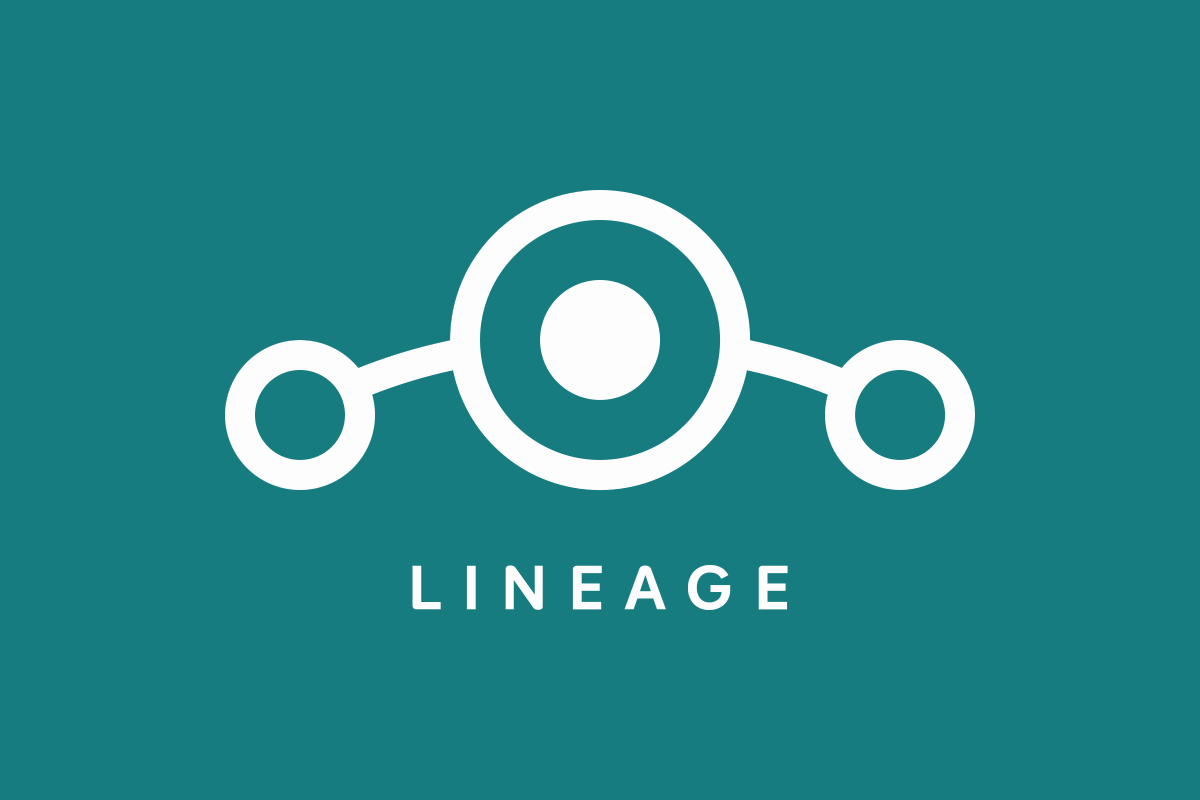 LineageOS 15 1] STOCK APPS [Updated 07/03/2… | OnePlus 3