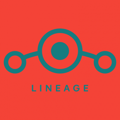 All Future Official LineageOS 14.1 Builds Are Safe From the KRACK Vulnerability